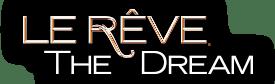 Le Reve Vegas
