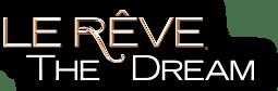 Le-Reve-Vegas-logo-footer