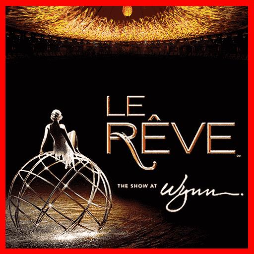 Lereve-Vegas-Tickets